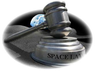 Διεθνές συνέδριο για το δίκαιο του διαστήματος στην Αθήνα