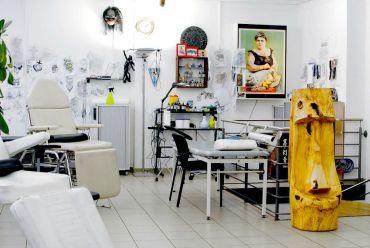 ΗΠΑ: Νέος Νόμος για τη δερματοστιξία προκαλεί αντιδράσεις
