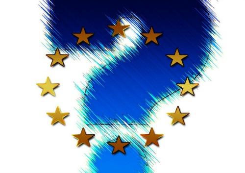 60 χρόνια μετά τη Συνθήκη της Ρώμης: Η Ευρωπαϊκή Ολοκλήρωση ξανά σε δοκιμασία