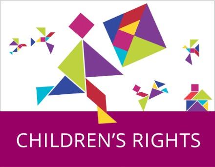 Εγχειρίδιο Ευρωπαϊκού δικαίου σε σχέση με τα δικαιώματα του παιδιού