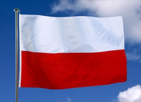 Καταργείται με Νόμο το Συνταγματικό Δικαστήριο στην Πολωνία;