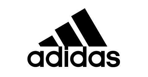Ραβδώσεις επί αθλητικού υποδήματος: δεκτές ως Κοινοτικό σήμα αν είναι Adidas…