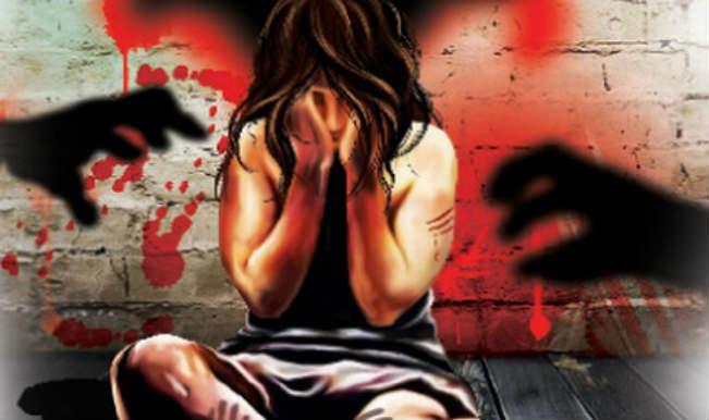 Ελεύθερος ένας από τους δράστες του ομαδικού βιασμού σε λεωφορείο στην Ινδία το 2012