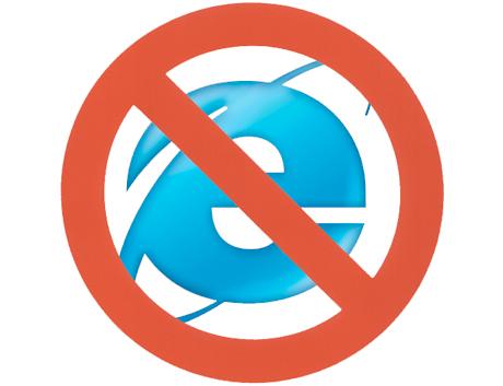 ΕΔΔΑ: Παράνομη η απαγόρευση πρόσβασης κρατουμένων σε νομικά sites