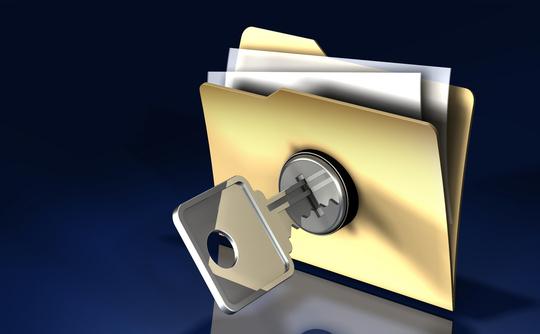 Βήματα χορήγησης Εισαγγελικής παραγγελίας για πρόσβαση σε διοικητικά έγγραφα