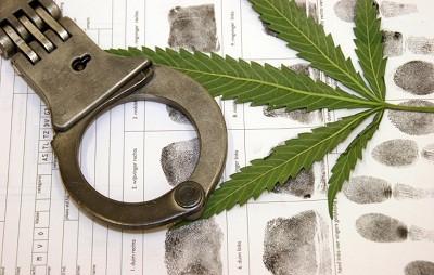 ΗΠΑ: επανεξετάζεται η ποινική νομοθεσία περί ναρκωτικών με αφορμή Έλληνα ομογενή