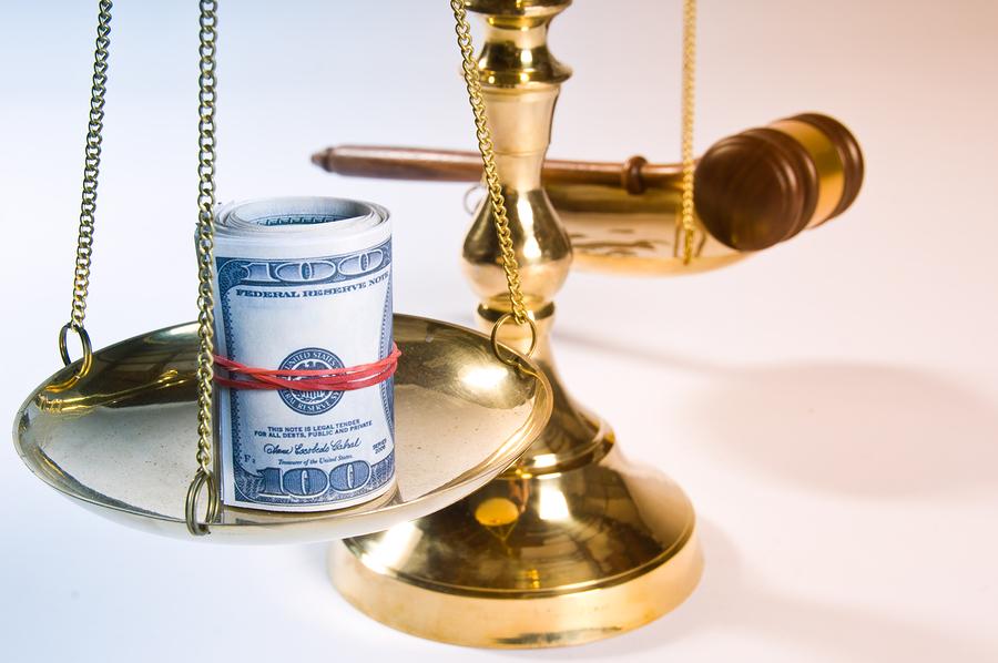 5.000% αύξηση της ωριαίας χρέωσης από το δικηγόρο του Shkreli αμέσως μετά τη σύλληψή του