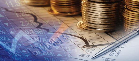 Σεμινάριο: Ζητήματα αιχμής στο πεδίο συνάντησης δικαίου και λογιστικής