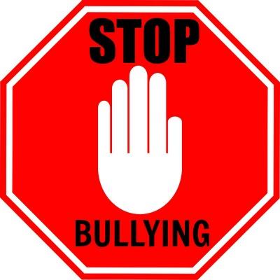 Πρώτη φορά στην Ελλάδα, site για παιδιά που υφίστανται bullying & τους γονείς τους