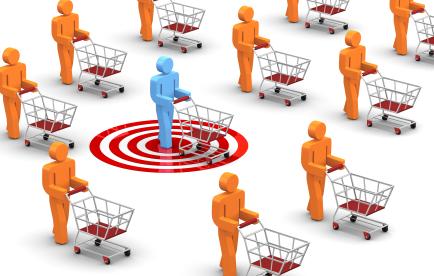 Μελέτη για τον ευάλωτο καταναλωτή από την Ευρωπαϊκή Επιτροπή