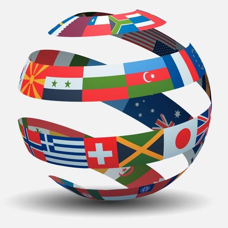 Νέες Μορφές Διπλωματίας & Στρατηγικής στη Σύγχρονη Διεθνή Πραγματικότητα