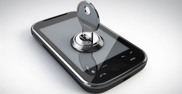 Πρόσβαση στο iphone του Syed Farook: το FBI μπορεί και χωρίς την Apple