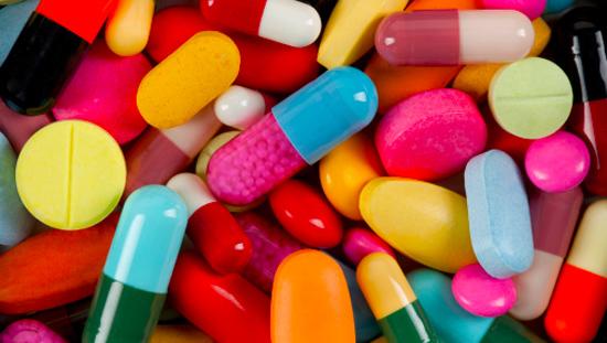 Παραπλανητική η διαφήμιση φαρμακευτικών προϊόντων εφόσον δεν ανταποκρίνεται στις εγκεκριμένες ενδείξεις αυτών