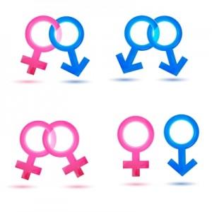 17 Μαΐου Παγκόσμια Ημέρα κατά της Ομοφοβίας