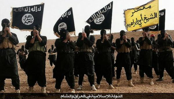 Η εξουσιοδότηση του Συμβουλίου Ασφαλείας του ΟΗΕ για χρήση βίας κατά του ISIS