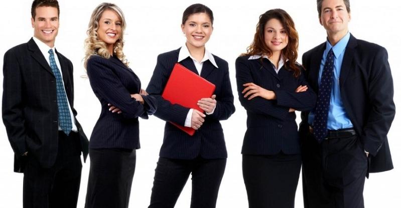 Dresscodes στον εργασιακό χώρο και σεξισμός…