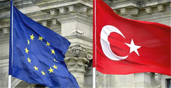 Το προσφυγικό ζήτημα και η εφαρμογή της συμφωνίας ΕΕ – Τουρκίας