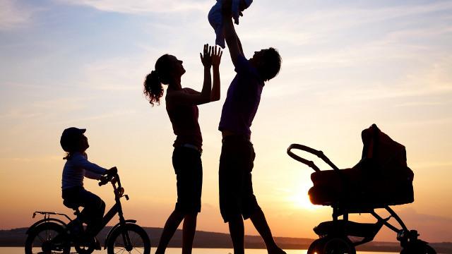 Κοινή ανατροφή – Shared parenting: Ανάγκη προσαρμογής του θεσμικού πλαισίου