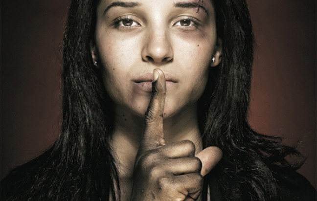 1η Ετήσια έκθεση για τη Βία κατά των γυναικών