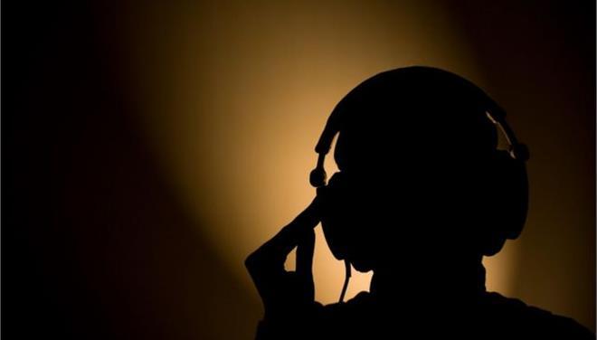 Παράνομη η παρακολούθηση υπηρεσιακών ασυρμάτων χάριν του αστυνομικού ρεπορτάζ