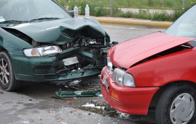 Επίκαιρα Ζητήματα στο Δίκαιο της Αποζημίωσης από Τροχαία Ατυχήματα