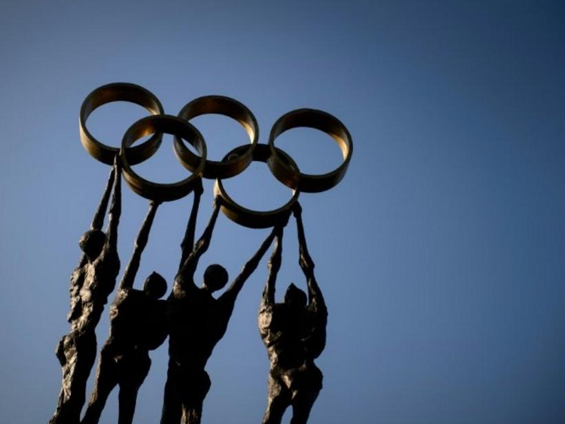 Συστήθηκε Ολυμπιακή Ομάδα Προσφύγων ενόψει των Ολυμπιακών στο Ρίο