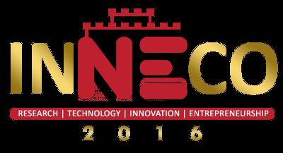 Συνέδριο νεανικής Επιχειρηματικότητας στη Θεσσαλονίκη το Δεκέμβριο
