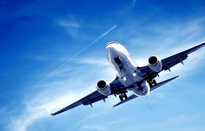 Κανονισμός (ΕΚ) 261/2004: αποζημίωση για αλλαγή θέσης σε επιβάτη πτήσης
