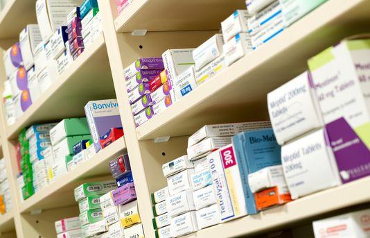 Πώληση φαρμάκων σε supermarkets: προϋποθέσεις