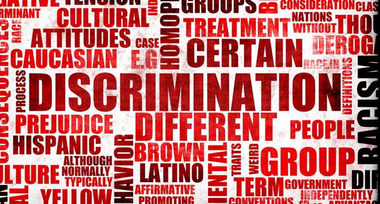 Διεθνές Συνέδριο στη Θεσσαλονίκη: «Η απαγόρευση διακρίσεων στην πράξη»