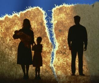 Ημερίδα: Γονική Ισότητα-Συνεπιμέλεια-Συμφέρον του Παιδιού