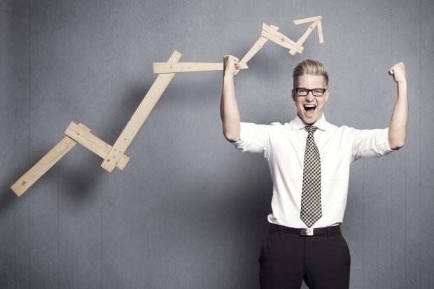 Τα καλύτερα προγράμματα MBA στον κόσμο