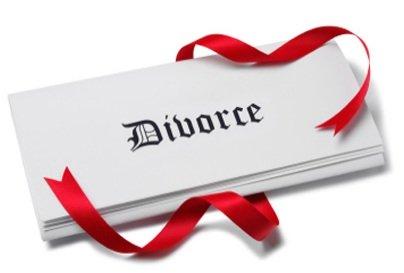 Λύση στην Ελλάδα ενός γάμου που τελέστηκε στο εξωτερικό