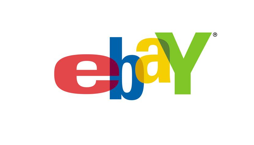 Αρνητικές αξιολογήσεις σε e-shops: δικαίωμα αποζημίωσης του θιγόμενου εμπόρου