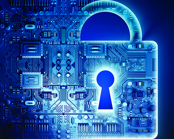 Cyber-security: έρευνα για τις επιθέσεις στον κυβερνοχώρο