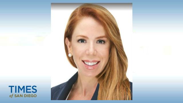 42χρονη δικηγόρος έχασε τη ζωή της στο μακελειό του Λας Βέγκας