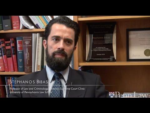 Ένας Έλληνας υποψήφιος για θέση Εφέτη σε δικαστήριο των ΗΠΑ