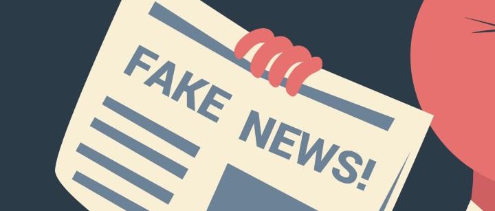 Διαδικτυακή πλατφόρμα της ΕΕ για τα fake-news υπέρ του Κρεμλίνου