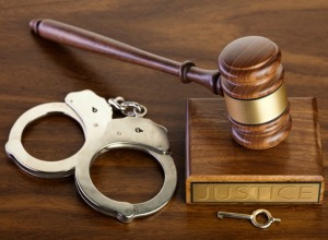 Σεμινάρια Ποινικής Δικηγορίας