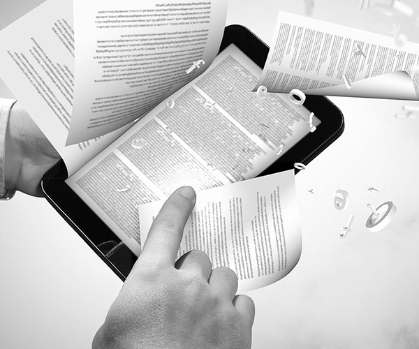 Συγκριτική μελέτη: Δημοσίευση δικαστικών αποφάσεων στο διαδίκτυο στα κράτη μέλη της ΕΕ