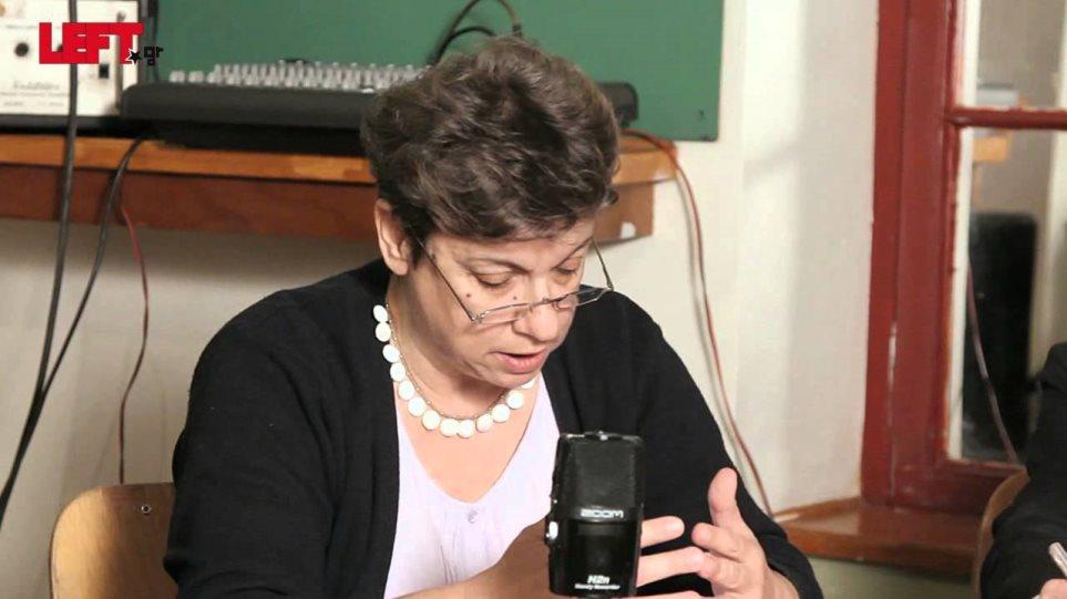 Μια Ελληνίδα στην Υποεπιτροπή του ΟΗΕ για την Πρόληψη των Βασανιστηρίων