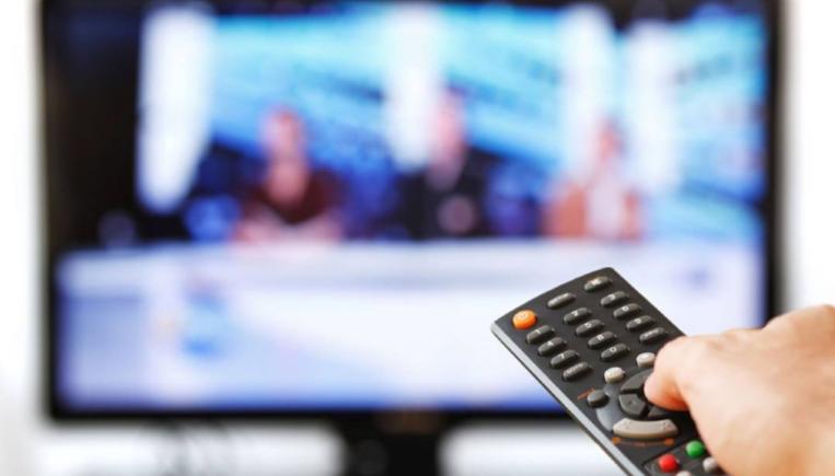 Ολοκλήρωση της διαδικασίας για τις τηλεοπτικές άδειες – Απόφαση ΕΣΡ