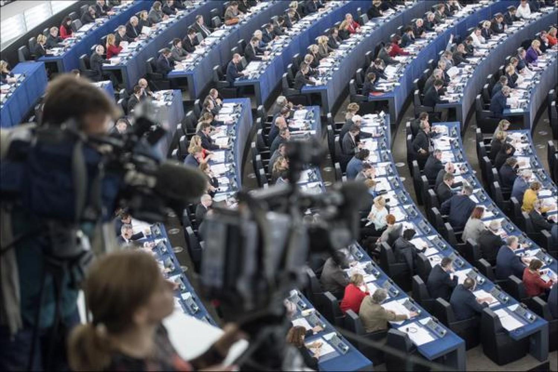 Προσχώρηση της ΕΕ στη Σύμβαση της Κωνσταντινούπολης για την ενδοοικογενειακή βία