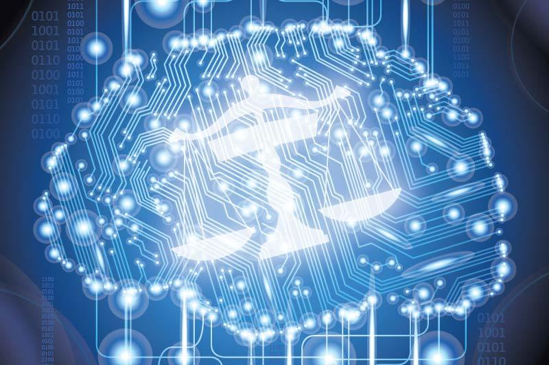 Διεθνές Συμπόσιο: Artificial Intelligence and Normative Challenges