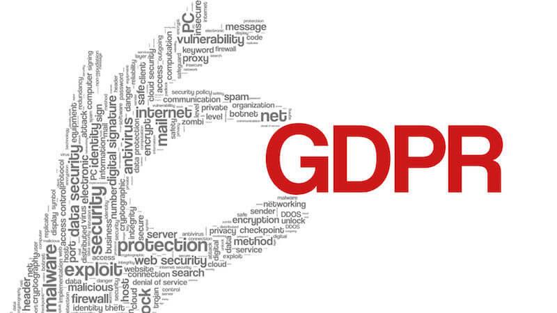 Σχέδιο Νόμου για την Προστασία Δεδομένων Προσωπικού Χαρακτήρα (επιτέλους)