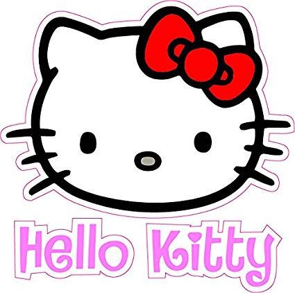 Αντιμονοπωλιακό δίκαιο ΕΕ: Τσουχτερό πρόστιμο στην εταιρία των Hello Kitty