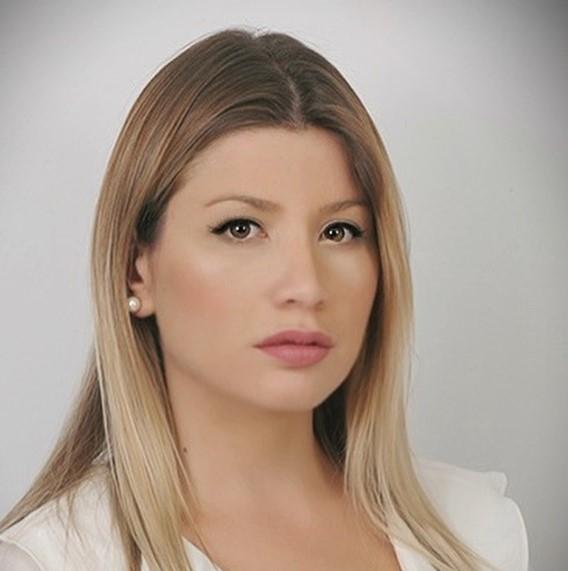 Σεξουαλική παρενόχληση στην εργασία - το ελληνικό νομικό πλαίσιο