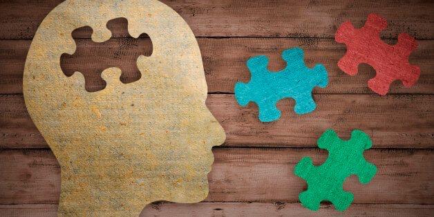 Κ. Κατσανδρή: Τα δικαιώματα των ψυχικά ασθενών