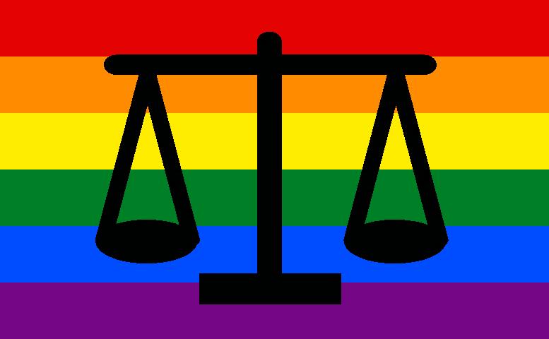 Δημόσιες δηλώσεις περί μη πρόσληψης ομοφυλοφίλων από δικηγορικό γραφείο