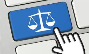 Περί Θέμιδος και Μεταρρύθμισης: Από τη Σύγχρονη Δίκη στην Ηλεκτρονική Δικαιοσύνη
